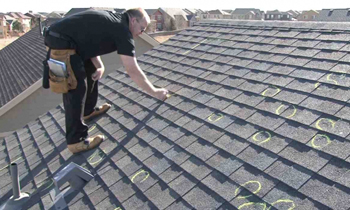 Roof Inspection in Columbus OH Roof Inspection Services in  in Columbus OH Roof Services in  in Columbus OH Roofing in  in Columbus OH